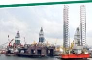 Sembcorp Marine: Sete Brasil Stiffing Us on Drillship Projects