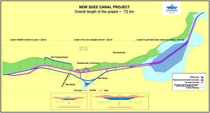 20150804-Suez-Canal-Map
