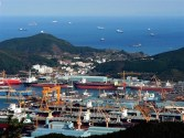 DSME Execs Offer to Resign After Record Loss