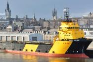 Viking Supply Ships Latest to Announce PSV Lay-Ups
