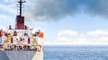 Industry Issues Joint Call to IMO to Act on Shipping Emissions