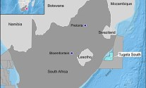 Statoil to Explore Offshore South Africa