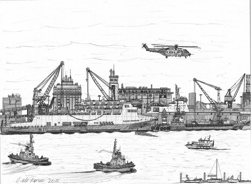 Dublin_Port (1)
