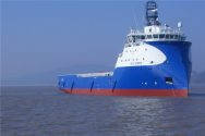 Deep Sea Supply: 10 Vessels Laid Up and More to Come