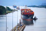 Panama Canal Backlog Back to Normal – ACP