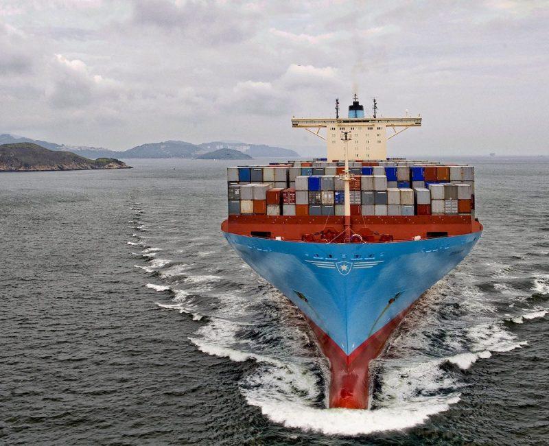 maersk-triple-e-class-bow