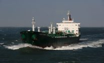 BIMCO: The Shipping Market in 2015 and Looking Forward