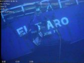 NTSB to Launch Second Search for El Faro's VDR
