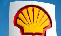 Shell Seals BG Mega-Merger with Shareholder Approval