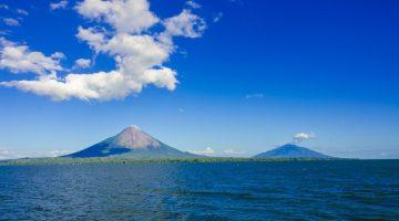 Nicaragua Sticks to $50 Billion Canal Plan as Setbacks Pile Up