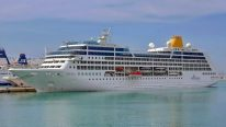 Carnival Approved for Cuba Cruises