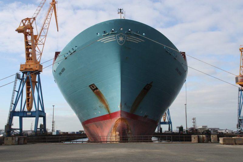 Emma Maersk DSC 3