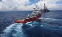 Norwegian Shipowners See Tighter Access to Capital in Weak Market