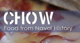 chow half