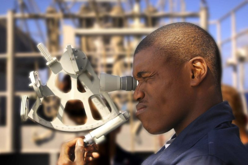 sextant-sight-aboard-ship