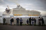 CLIA: Cruise Industry Continues to See 'Steady Growth'