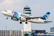 Egpyt Hires French Marine Company to Join EgyptAir Black Box Search