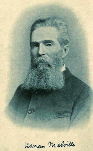 Herman_Melville_1885