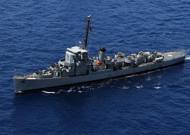 Philippine_Navy_PF-11_at_Balikatan_2010
