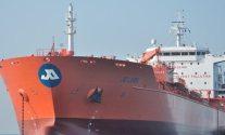 Stolt-Nielsen Acquires Jo Tankers' Chemical Fleet for $575 Million