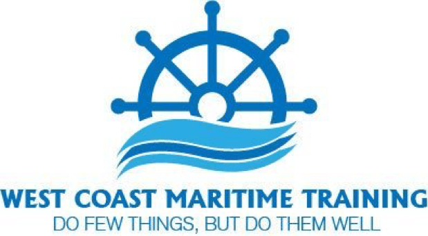 West Coast Maritime Training