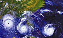 Atlantic Hurricane Season: What to Expect In 2016