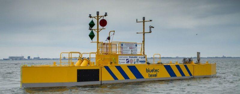 Floating_tidal_energy_platform