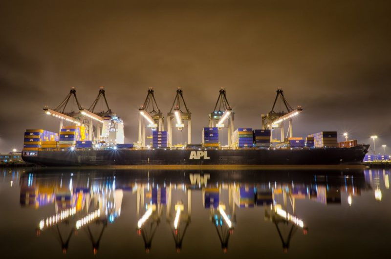 apl-ship-port-or-long-beach