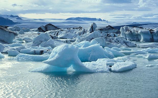 arctic-ice_3455609b-large
