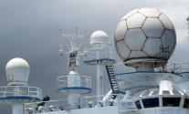 SPOTD: China's Hulking Spy Ship