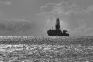 Offshore Drillers Brace for More Pain Even With Bottom in Sight