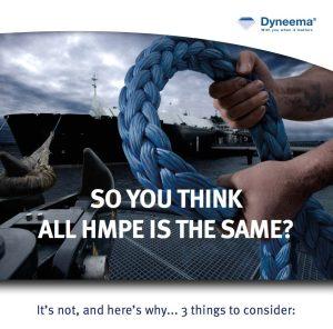 dyneema-maritime-pdf