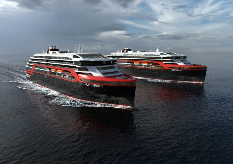 hurtigruten_-%c2%acrolls-royce_illustration_2_vessels_high-res