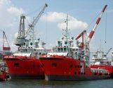 Singapore Shipbuilder Otto Marine Says Creditors Seeking to Wind Up Australian Units