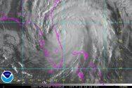 Death Toll in Haiti Rises Past 800 as Hurricane Matthew Lashes Florida