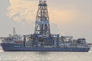 Transocean: Contract for Ultra-Deepwater Drillship Discoverer India Terminated Early