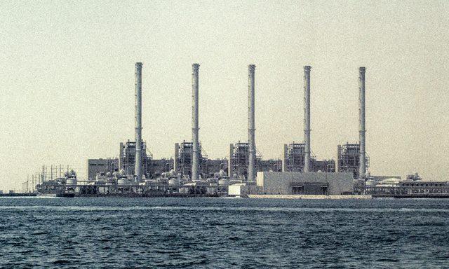 desalin