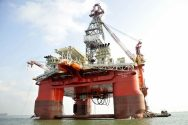 Singapore Rig Builder Sembcorp Marine Swings to Loss