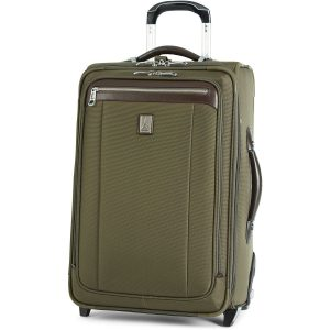 01_travelpro-platinum_magna2-pm2_skus_olive-409152206