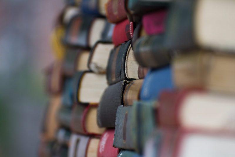 Photo by /pimthida/ via Flickr