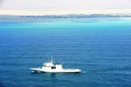 EU Extends Somali Counter-Piracy Patrols Through 2018