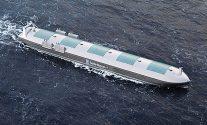Rolls-Royce Launches Strategic Partnership to Develop Smart, Autonomous Ships