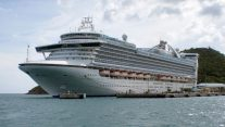 1280px-caribbean_princess_at_st-_thomas_usvi_lucid