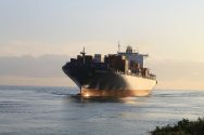 Shipping Industry Slams European Parliament Proposal to Impose Regional Emissions Trading System