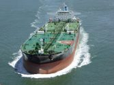European Gasoline Arb to U.S. East Coast Widens but Ship Freight Rates Limit Flows