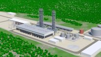 Wärtsilä to supply 150 MW power plant to Bangladesh