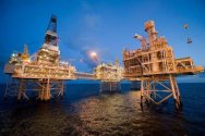 Shell Sells North Sea Fields as Disposals Accelerate
