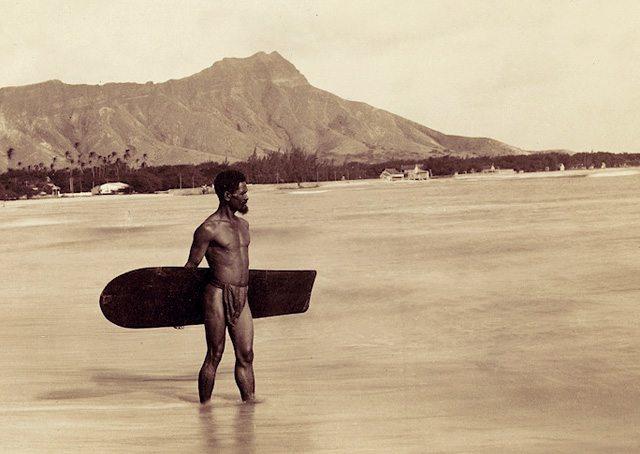 polynesiansurfer