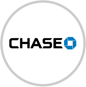 """Chase Quickpay - Add """"finance@gccohio.org"""" as a recipient"""