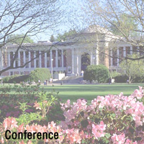 gcecconference
